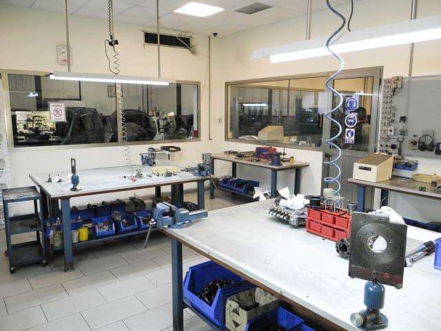 surdiesel-instalaciones (10)
