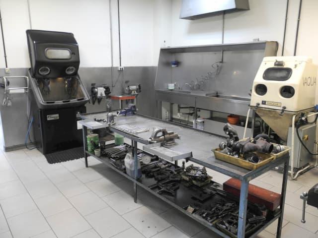 surdiesel-instalaciones (11)