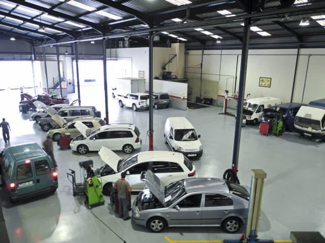 surdiesel-instalaciones (13)