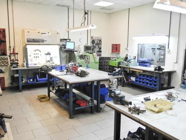 surdiesel-instalaciones (2)