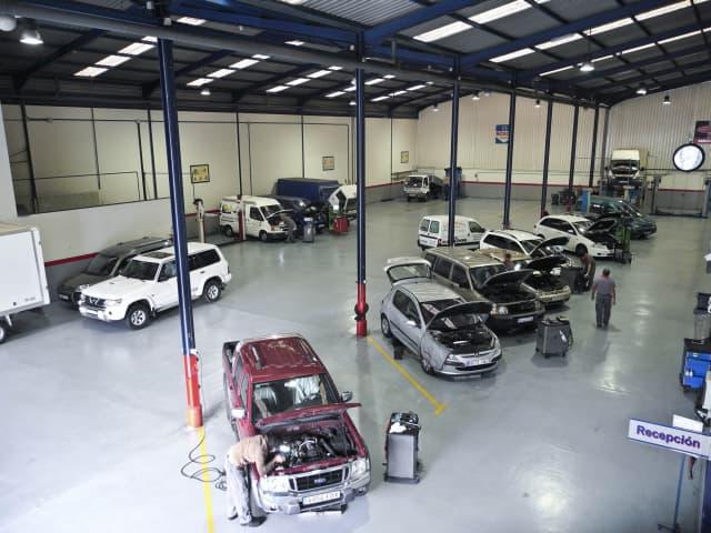 surdiesel-instalaciones (4)