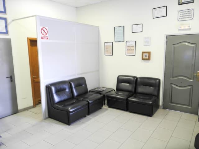 surdiesel-instalaciones (5)