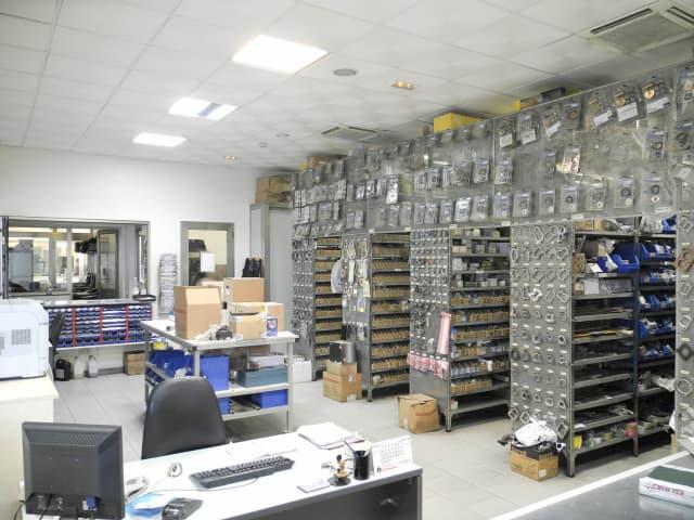 surdiesel-instalaciones (6)