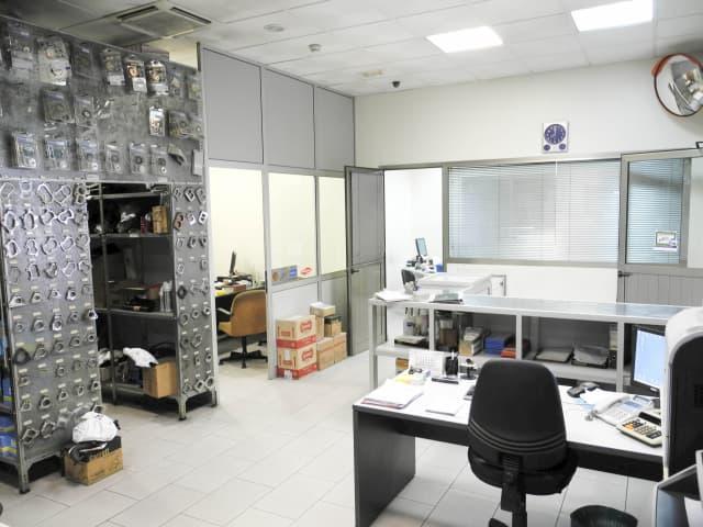 surdiesel-instalaciones (7)