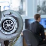 El turbocompresor: posibles causas de fallo en el sistema