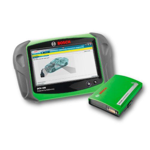 09---Diagnosis-a-Vehiculos-Diesel-(Turismos-e-Insdustriales)-2